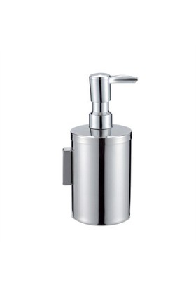 Mena Sıvı Sabunluk Duvardan 304