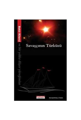 Savaşçının Türküsü