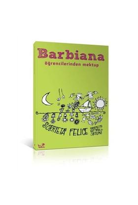 Barbiana Öğrencilerinden Mektup-Kolektif