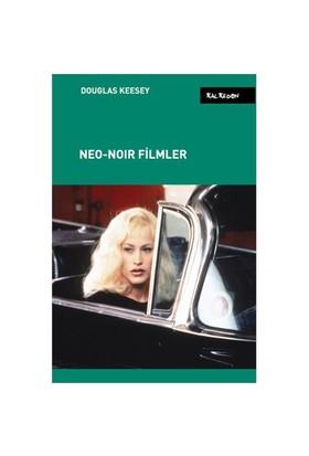 Neo-Noir Filmler - Douglas Keesey