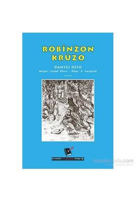 Robînzon Krûzo