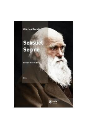 Seksüel Seçme-Charles Darwin