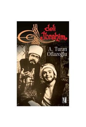 Deli İbrahim