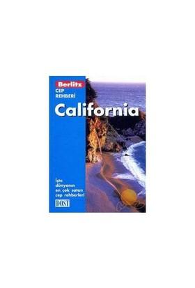 California - Cep Rehberi