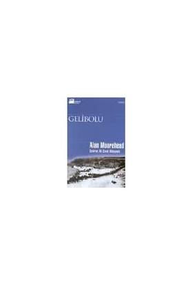 Gelibolu-Alan Moorehead