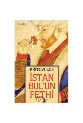 İstanbul'un Fethi - Kritovulos