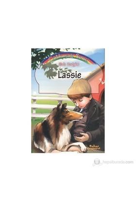 Lassie (Gökkuşağı Serisi)
