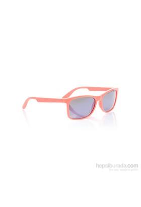 Carrera Cr 5005 Dehh 56 Kadın Güneş Gözlüğü