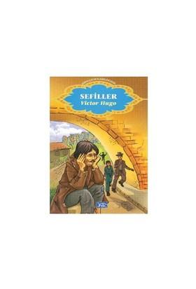 Dünya Çocuk Klasikleri Dizisi: Sefiller - Victor Hugo