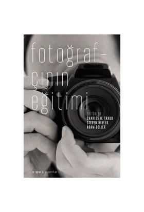 Fotoğrafçının Eğitimi-Steven Heller