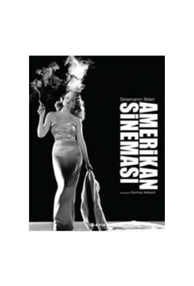 Amerikan Sineması
