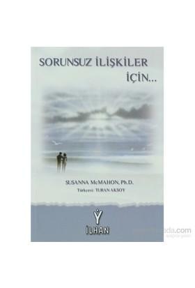 Sorunsuz İlişkiler İçin-Susanna Mcmahon