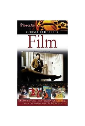 Film - Görsel Rehberler