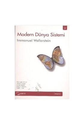 Modern Dünya Sistemi-2
