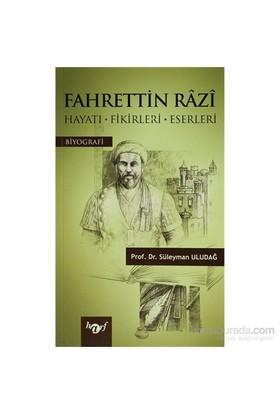 Fahrettin Razi