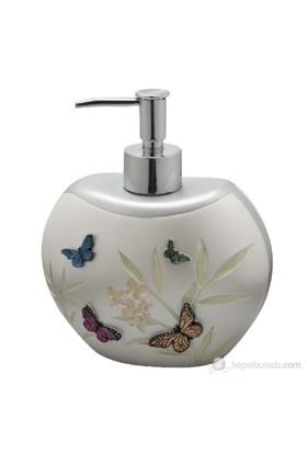 Spring Sıvı Sabunluk