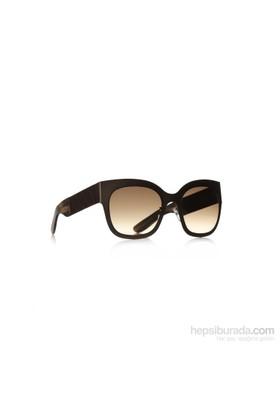 Bottega Veneta B.V 303/S Tiw 52 Db Kadın Güneş Gözlüğü