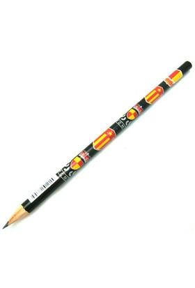 Speco GS Kurşun Kalem 47076