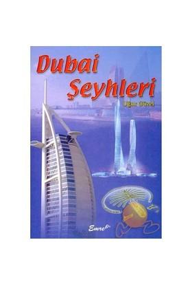 Dubai Şeyhleri