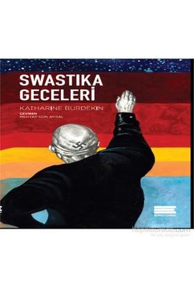 Swastika Geceleri - Katharine Burdekin