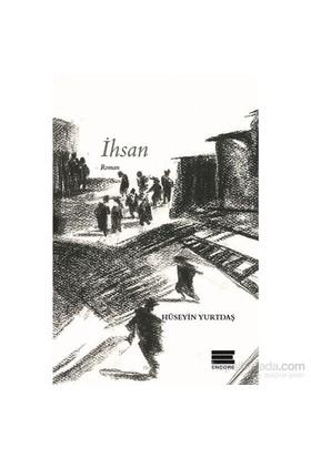 İhsan-Hüseyin Yurtdaş