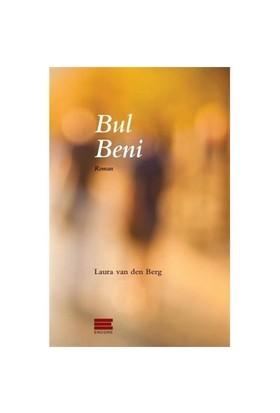 Bul Beni-Laura Van Den Berg
