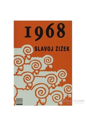 1968 - Slavoj Zizek