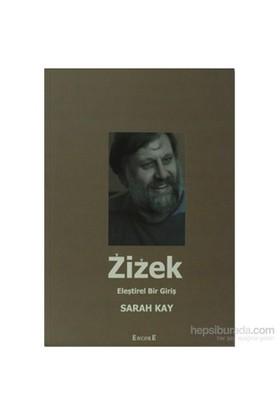 Zizek-Sarah Kay
