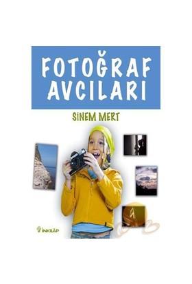 Fotoğraf Avcıları
