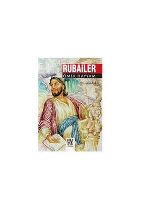 Rubailer - Ömer Hayyam