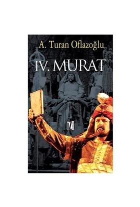IV. Murat