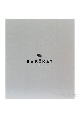 Barikat - Charles Emir Richard