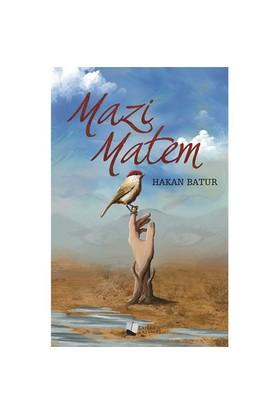 Mazi Matem