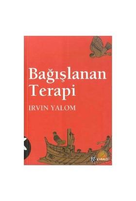 Bağışlanan Terapi - Irvin D. Yalom