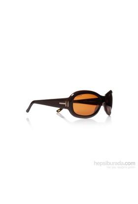 Garbino Gb 95604 4 Kadın Güneş Gözlüğü