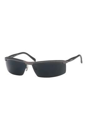 Sebago Sbg1046col02 Erkek Güneş Gözlüğü
