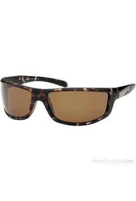 Sebago Sbg1096col06 Erkek Güneş Gözlüğü
