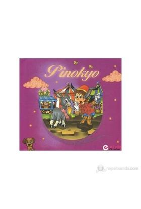 Pinokyo-Kolektif