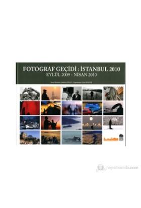 Fotoğraf Geçidi İstanbul Albüm 1