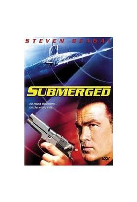 Submerged (İçimizdeki Düşman)