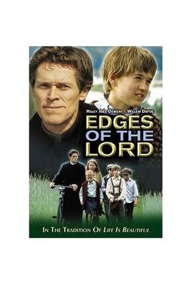Edges Of The Lord (Tanrı'nın Unuttuğu Çocuk)