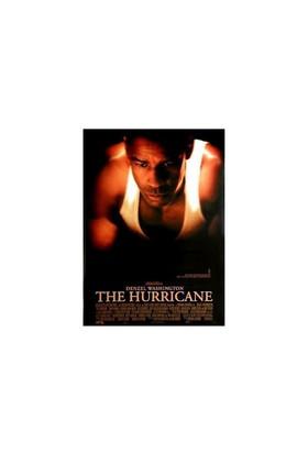 The Hurricane (Onaltıncı Raund) (DVD)