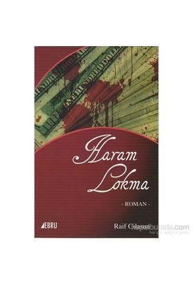 Haram Lokma - -Roman-