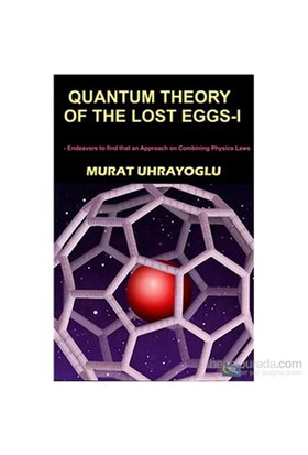 Quantum Theory Of The Lost Eggs I