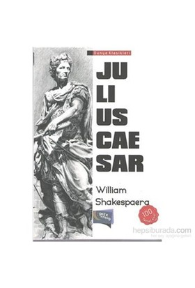 Julius Caesar-William Shakespeare