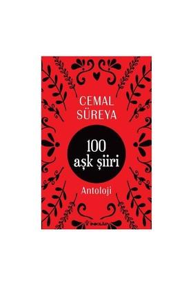 100 Aşk Şiiri - Cemal Süreya