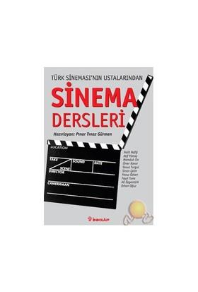 Türk Sinema'sının Ustalarından / Sinema Dersleri