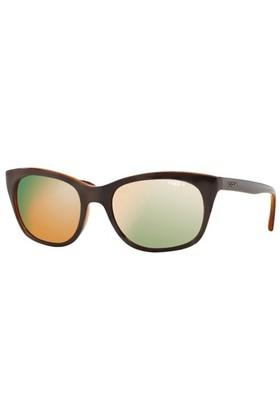 Vogue 2743 Kadın Güneş Gözlüğü