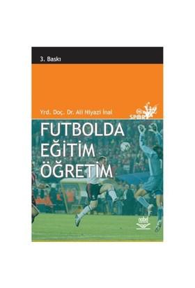Futbolda Eğitim Öğretim