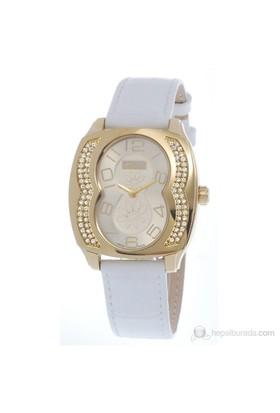 SMALTO SG1L060L0021 Kadın Kol Saati